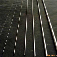 供应不锈钢棒,不锈钢棒材