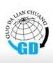 北京国大联创科技发展有限公司