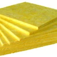 兰州兴龙保温材料有限公司