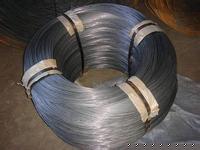 65mn拉直钢线,调直切断线,锰钢弹簧钢线
