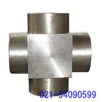 供应不锈钢承插焊四通 承插焊四通