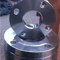 供应304不锈钢平焊法兰6