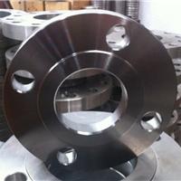 供应304不锈钢平焊法兰5