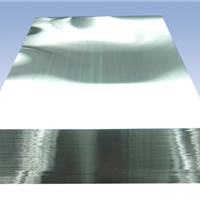 3.3547铝板材质