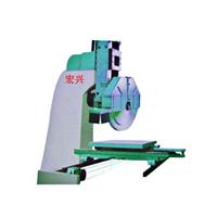 供应石材机械设备用于各种形状石材的加工
