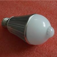 LED��������߸�Ӧ���ݵ� 7W����