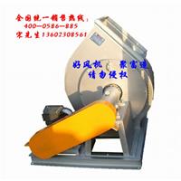 专业制造插入式风机-专业制造聚富