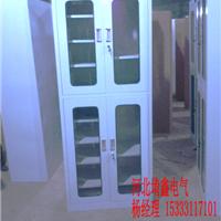 烟台安全工具柜 烟台智能安全工具柜供应商