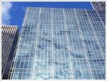 扬州庆亚玻璃有限公司