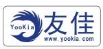 广州友佳电子科技有限公司