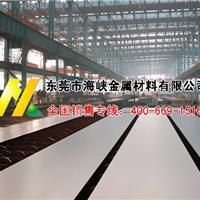 S45CM平直弹簧钢板