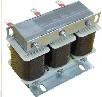 供应滤波电抗器