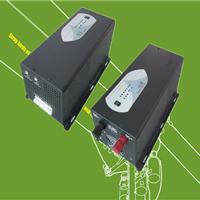 供应带空调家用逆变器,3000W家用逆变器