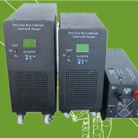 供应太阳能逆变器可带水泵,电机风机
