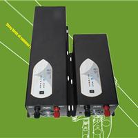 供应1000W12V24V转220V太阳能逆变器