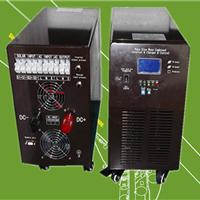 供应4000W太阳能逆变器,48V太阳能逆变器