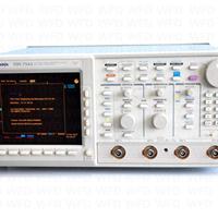 TDS754A>维修TDS754A>西安上海二手TDS754A