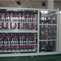 西宁超纯水设备公司免费提供报价