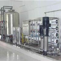 西宁化妆品超纯水设备公司免费提供技术指导