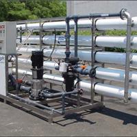 西宁化工超纯水设备哪家好|在哪买