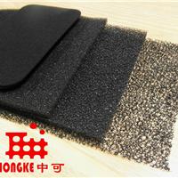 供应过滤网防尘,过滤纸风尘,过滤纸透风网