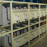 西宁超纯水设备公司提供解决方案|技术指导