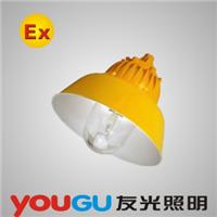 GBPC8700防爆平台灯