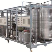 西宁EDI超纯水设备厂家提供解决方案