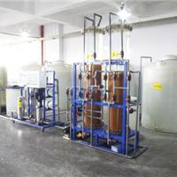 西宁超纯水设备厂家免费提供解决方案|报价