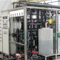 西宁超纯水设备公司免费提供报价|技术指导