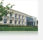湖北武大光子科技有限公司