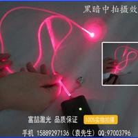 光纤红光源 红光笔检测仪 激光光源通光笔