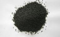 供应碳分子筛40-民强炭业
