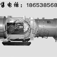 KCS-230D����_KCS-230D�������