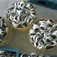 供应十堰接口垫,石墨垫|消音垫生产厂家