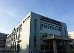 东莞市石排福源电子厂
