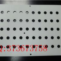 供应led路灯反光板纳米反光片灯具反光板