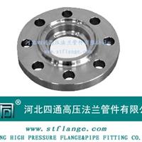 供应SW ASME B16.5美标承插焊法兰