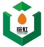 上海暄虹防水科技有限公司