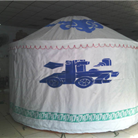 蒙古包|蒙古包厂家|蒙古包价格|景区蒙古包