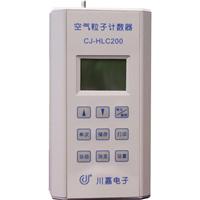 国产CJ-HLC200粒子计数器|手持式粒子计数器