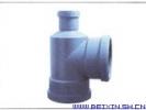 销售聚丙烯(PP)静音排水管