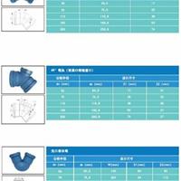 供应天津、北京地区聚丙烯超级静音排水管