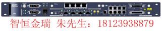 供应中兴ZXMP S200,155MSTM-1光端机价格