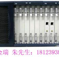 供应中兴ZXMP S325,155M STM-4光接口板调试