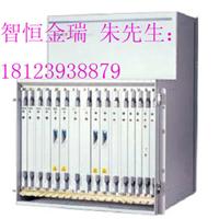 华为Metro3000,STM-16 SDH光传输设备优点