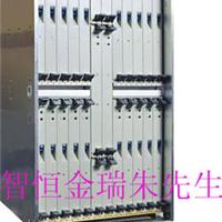 华为Metro5000,622M STM-64光传输设备厂家