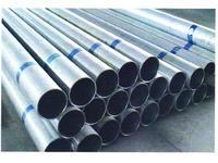 供应304不锈钢80*11工业用德标无缝钢管