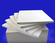 优质防火保温板工业窑炉可用硅铝陶瓷纤维板