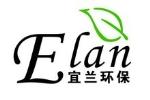 青岛宜兰环保工程有限公司